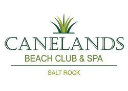 canelands-logo-footer