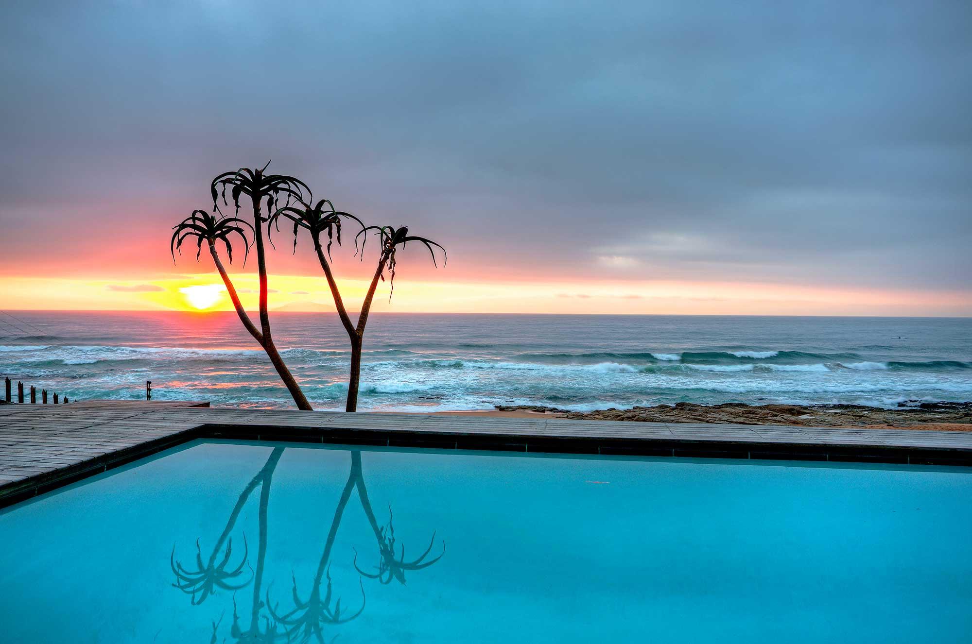 Canelands | Canelands Beach Club & Spa, Salt Rock, Dolphin Coast