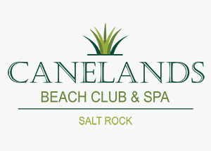 Canelands Beach Club & Spa, Salt Rock, Dolphin Coast
